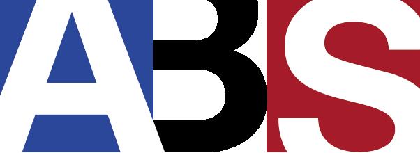 ABS Magazin