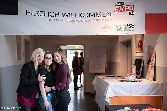 EXPO19_5